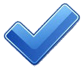 blue-check-mark-vector_small.png